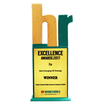 Genius HR Excellence Awards