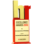 HR Excellence Awards