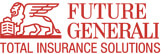 Future Generali India Insurance Company Ltd